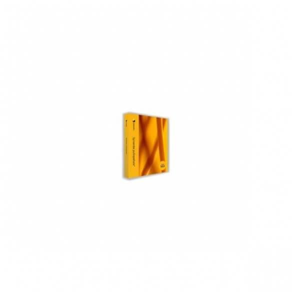 symantec-pcanywhere-v-12-5-host-1.jpg