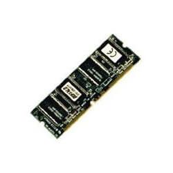 epson-mem-32mo-al-c900-1100-3000-cx11-2600n-c-1.jpg