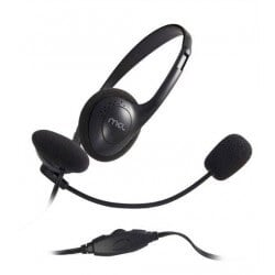 mcl-csq-m-nz-headset-1.jpg
