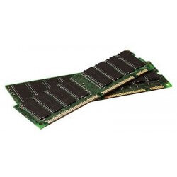 hp-memoire-sdram-dimm-ddr-200-broches-512-mo-1.jpg
