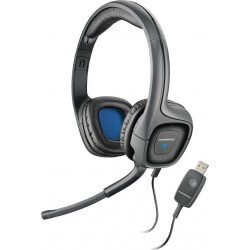 plantronics-audio-655-1.jpg
