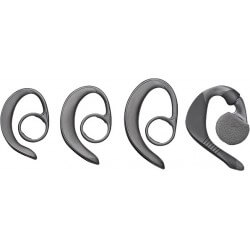 Plantronics EAR Clip Set Comfort