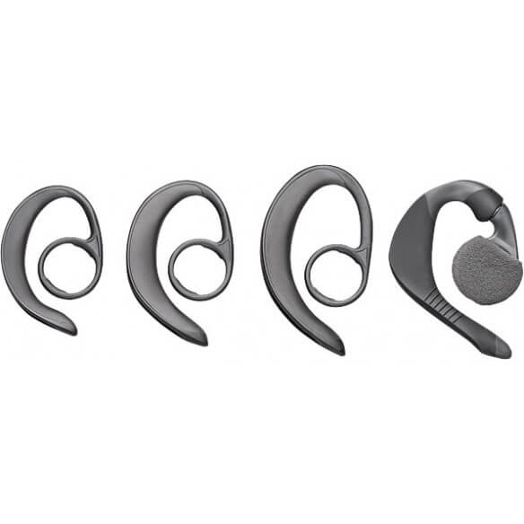 plantronics-ear-clip-set-comfort-1.jpg