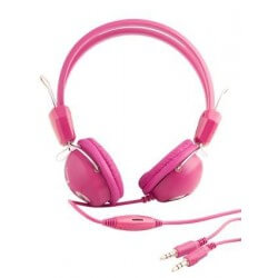 urban-factory-crazy-headphones-pink-1.jpg