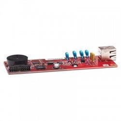 hp-accessoire-telecopieur-analogique-laserjet-mfp-500-1.jpg
