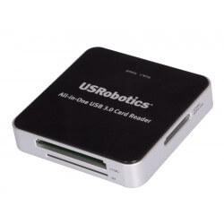 us-robotics-all-in-1-usb-3-card-reader-writer-with-dual-sd-1.jpg