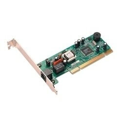 us-robotics-usr-56k-v-92-pci-software-fax-modem-1.jpg