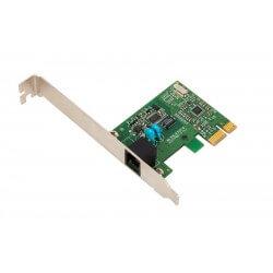 us-robotics-usr5638-modems-1.jpg