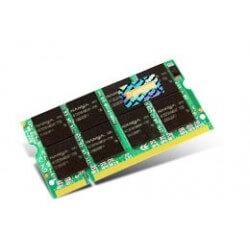 transcend-512mb-ddr-ddr266-non-ecc-memory-1.jpg