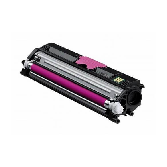konica-minolta-toner-magenta-standard-capacity-1.jpg