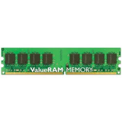 kingston-technology-valueram-2gb-400mhz-ddr2-ecc-registered-1.jpg
