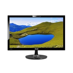 asus-vk228h-flat-panel-diplay-1.jpg