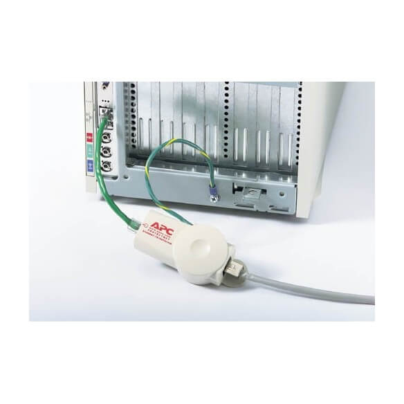 apc-protectnet-100bt-10bt-tr-1.jpg
