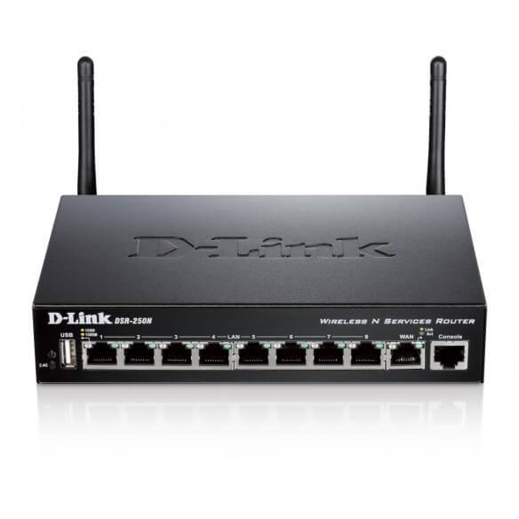 d-link-dsr-250n-router-1.jpg