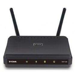 d-link-wireless-n-access-point-1.jpg