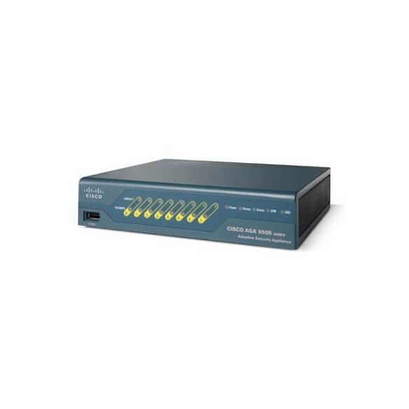 cisco-asa5505-sec-bun-k8-firewall-hardware-1.jpg