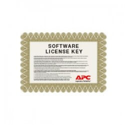 apc-netbotz-device-monitoring-five-nodes-pack-1.jpg