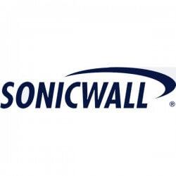 sonicwall-01-ssc-9632-1.jpg