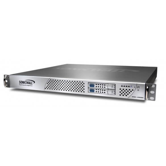 sonicwall-01-ssc-6608-firewall-hardware-1.jpg