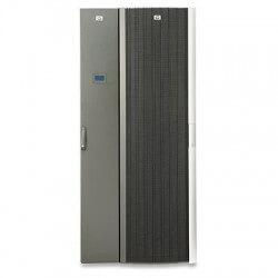 hp-modular-cooling-system-format-rack-g2-1.jpg