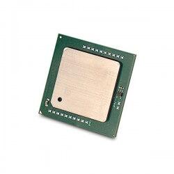 hp-kit-dl380-g7-avec-processeur-intel-xeon-x5680-3-1.jpg
