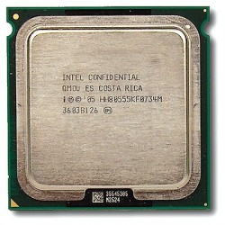 hp-processeur-secondaire-z820-xeon-e5-2660-8-core-2-20-ghz-1.jpg