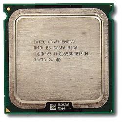 hp-processeur-secondaire-6-c-urs-intel-xeon-e5-2620-2-1.jpg