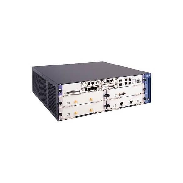 hp-routeur-msr50-40-1.jpg