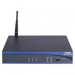 hp-a-routeur-a-msr900-1.jpg