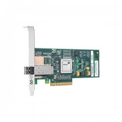 hp-41b-4gb-1-port-pcie-fibre-channel-host-bus-adapter-1.jpg