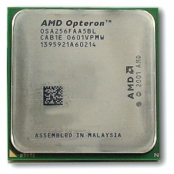 hp-kit-dl165-g7-avec-processeur-amd-opteron-6136-2-1.jpg
