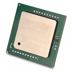 hp-kit-bl460c-g6-avec-processeur-intel-xeon-x5670-2-1.jpg