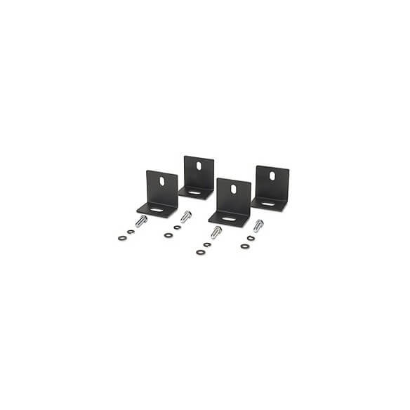 apc-ar7701-mounting-kit-1.jpg