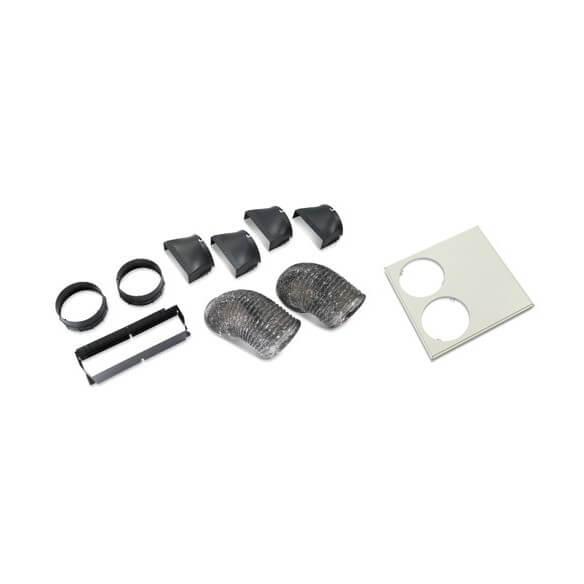 apc-rack-air-removal-unit-sx-ducting-kit-1.jpg