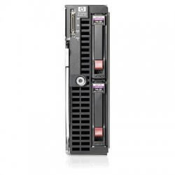hp-proliant-serveur-hp-proliant-bl460c-g7-x5675-ram-12-go-1p-1.jpg