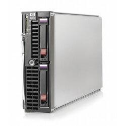 hp-proliant-serveur-bl460c-g7-avec-processeur-l5640-et-contr-1.jpg