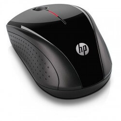 hp-souris-sans-fil-x3000-1.jpg