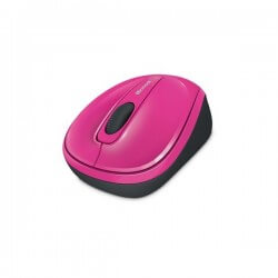 microsoft-wireless-mobile-mouse-3500-1.jpg