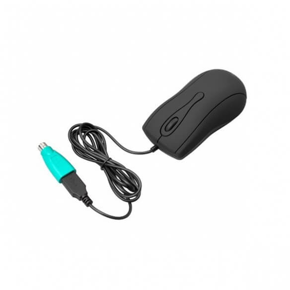targus-3-button-optical-usb-ps2-mouse-1.jpg