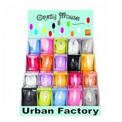 urban-factory-crazy-mouse-box-20-1.jpg
