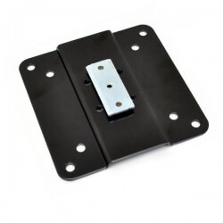 ergotron-sv-rear-vesa-mount-kit-1.jpg