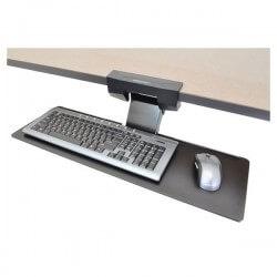 ergotron-neo-flex-underdesk-keyboard-arm-1.jpg
