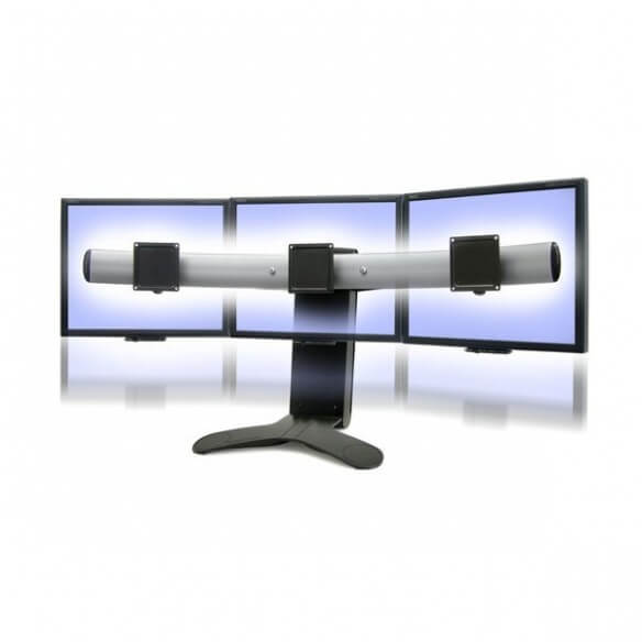 ergotron-lx-series-triple-display-lift-stand-1.jpg