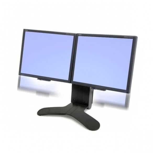 ergotron-lx-series-dual-display-lift-stand-1.jpg