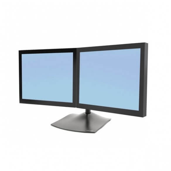 ergotron-ds-series-ds100-dual-monitor-desk-stand-horizontal-1.jpg