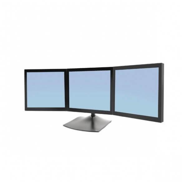 ergotron-ds-series-ds100-triple-monitor-desk-stand-1.jpg