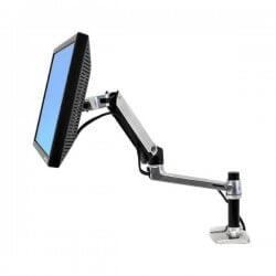 ergotron-lx-series-desk-mount-lcd-arm-1.jpg