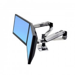 ergotron-lx-series-dual-side-by-side-arm-1.jpg