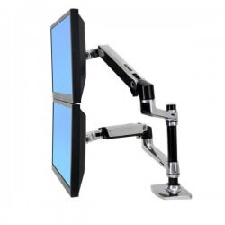 ergotron-lx-series-dual-stacking-arm-1.jpg