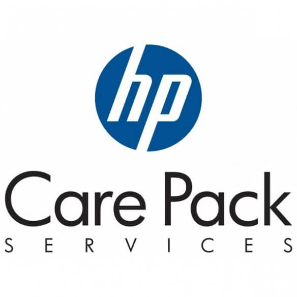 hp-installation-for-ss7-32-links-service-1.jpg